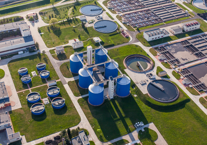 Water_WasteWater_iStock-494319428