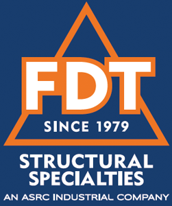 FDTSS Logo